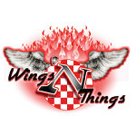 Wings 'N Things - W. 36th Ave.
