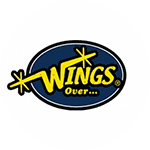 Wings Over Chapel Hill