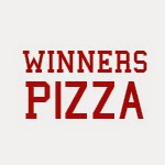 Winner's Pizza