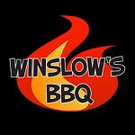 Winslow's BBQ