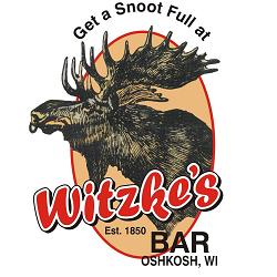 Witzke's Bar