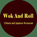 Wok & Roll - Chinatown