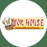 Wok House