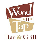 Wood N Tap