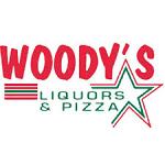 Woody's Pizza & Liquor - Revere