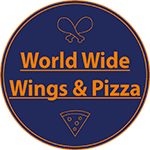 World Wide Wings & Pizza