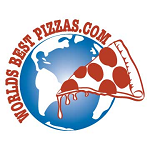 Worlds Best Pizzas