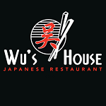 Wu's House Japanese Restaurant