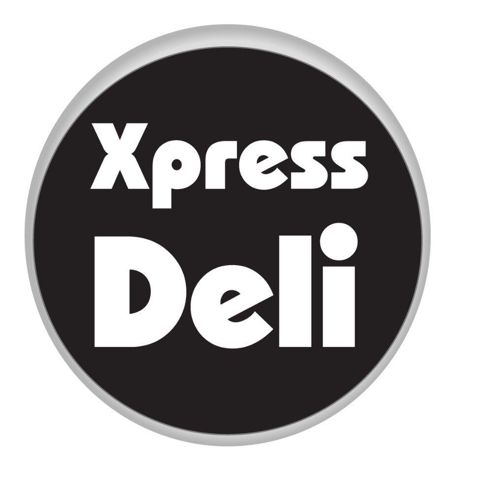 Xpress Deli