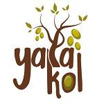 Yala Kol