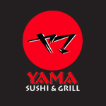 Yama Sushi on the Lake