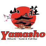Yamasho Sushi Steakhouse