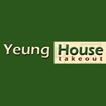 Yeung House