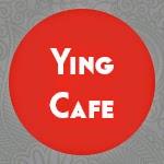 Ying Chinese Cafe