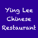 Ying Lee Chinese Restaurant