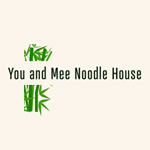 You & Mee Noodle House