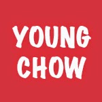 Young Chow Restaurant