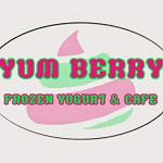 Yum Berry