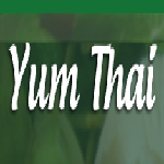 Yum Thai Restaurant - 5511 N W Loop