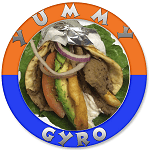 Yummy Gyro - Williston Park