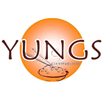 Yung's Chinese