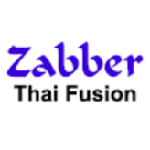 Zabber Thai Fusion