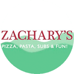 Zachary's Pizza - South Burlington