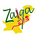 Zaiqa Pakistani-Indian Restaurant