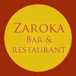 Zaroka Bar and Restaurant