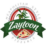 Zaytoon Pizzeria