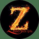 Zazus Fresh Grille