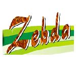 Zebda