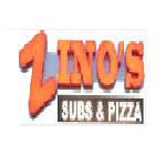Zino's Subs Pizza & Catering