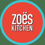 Zoe's Kitchen