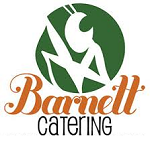 Zone Bar and Restaurant and Barnett Catering
