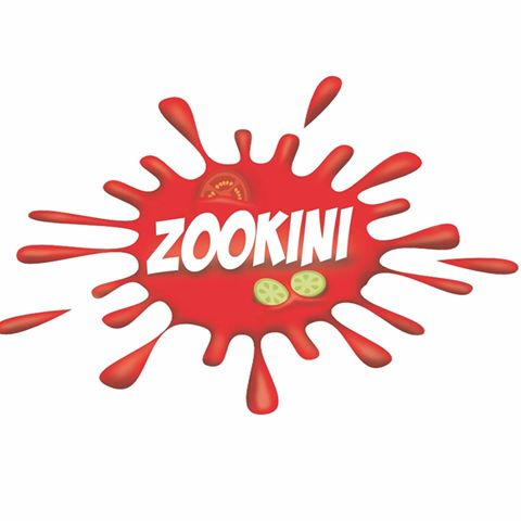 Zookini Pizzeria and Restaurant