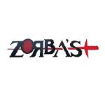 Zorba's Restaurant in Champaign, IL 61820