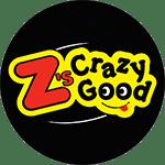 Z's Crazy Good