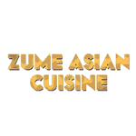 Zume Asian Cuisine